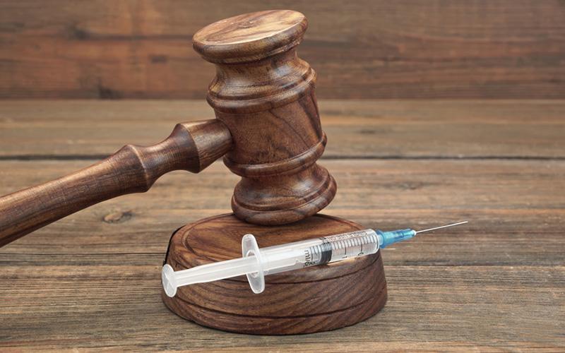 Betäubungsmittelstrafrecht BTM, THC, Amphetamin, Speed, Kokain | Sven Skana, Fachanwalt für Strafrecht