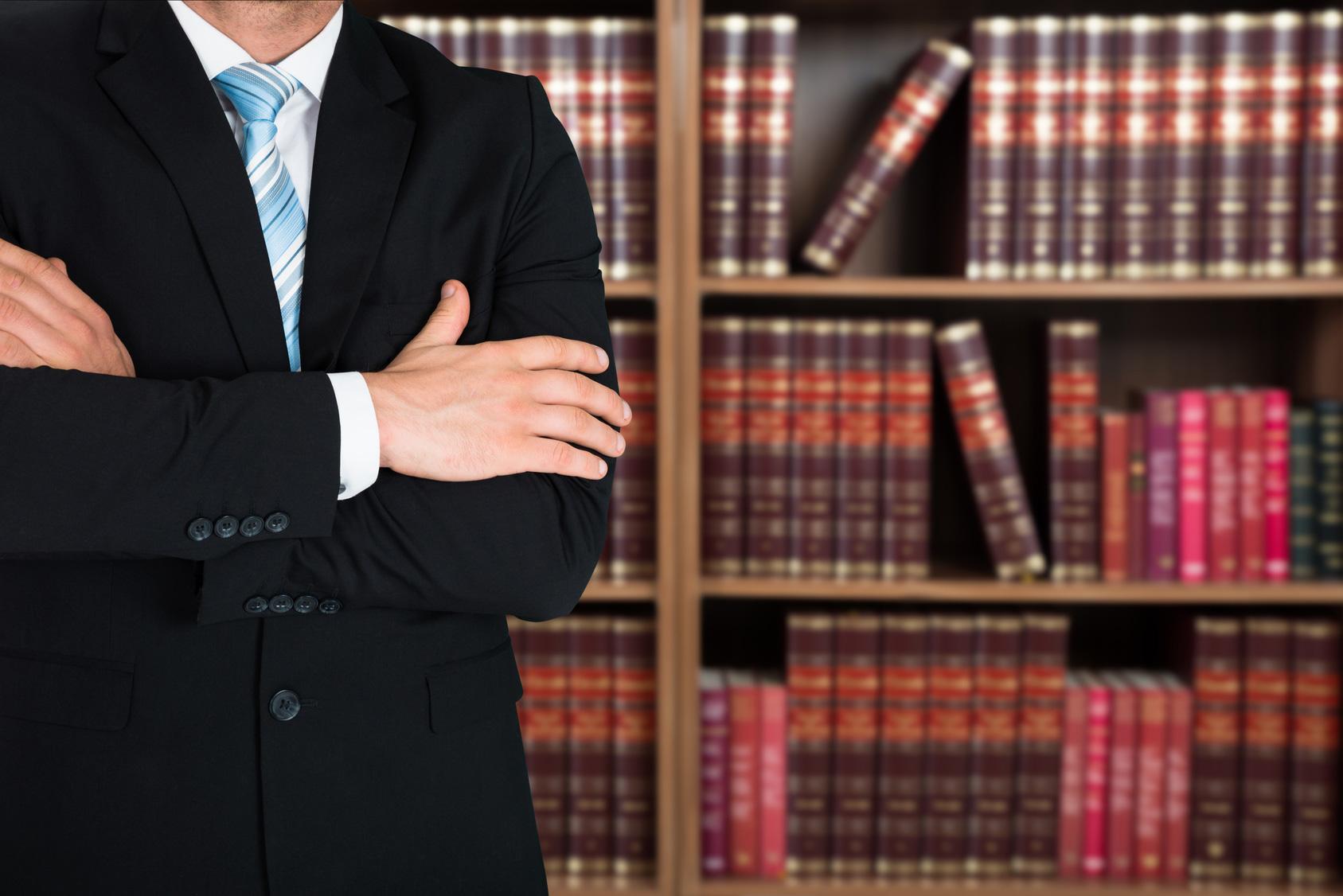 Kosten & Erstberatung, Vergütung des Rechtsanwalts bei Rechtsberatung