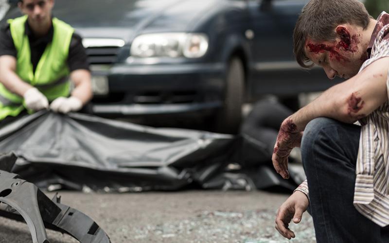 Opfervertretung Rechtsanwalt | Sven Skana, Fachanwalt für Strafrecht