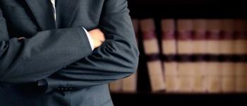 Rechtsanwalt Sven Skana, Fachanwalt für Strafrecht