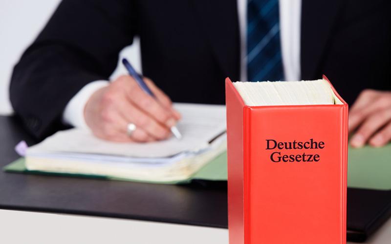 Allgemeines Strafrecht | Sven Skana, Fachanwalt für Strafrecht