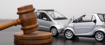 Verkehrsstrafrecht | Sven Skana, Fachanwalt für Strafrecht